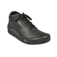 Ботинки # 80803 ROMIKA