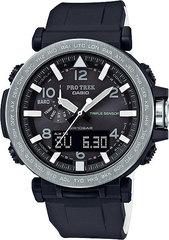Наручные часы Casio ProTrek PRG-650-1DR