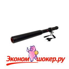 Электрошокер Оса 1103-500 ZD - парализатор Оса 1122 ProPower (DWS)