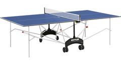 Всепогодный теннисный стол KETTLER Classic Pro 7047-150