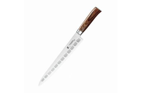 Нож кухонный стальной слайсер (270мм) Tamahagane San SN-1212