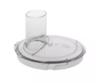 Крышка для кухонного комбайна Bosch (Бош) - 750898, 752268