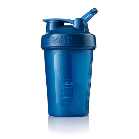 BlenderBottle® Classic Navy