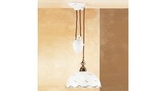 Kolarz 731.31.25 — Светильник потолочный Kolarz NONNA