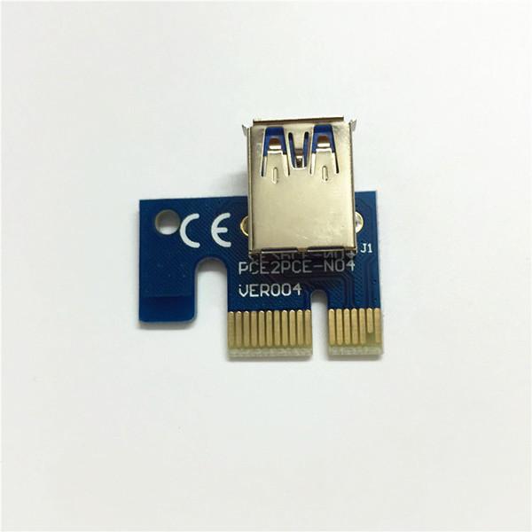 PCI-E X1