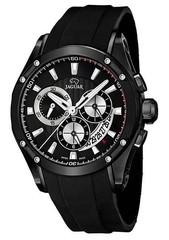 Мужские швейцарские часы Jaguar J690/1