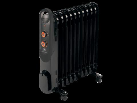 Масляный радиатор Electrolux EOH/M-4221 (11 секций)