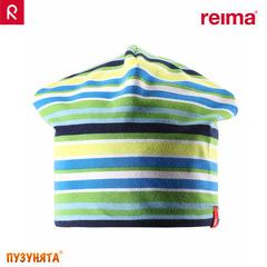 Шапка Reima Frappe 528472C-7470