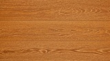 Ламинат BAU MASTER CASTLE  Дуб Классик 33 класс (1 пач.1,633м2) 1215*168*12,3мм (8 шт/уп)