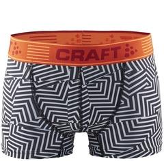 Трусы-боксеры Craft Cool Greatness 3 дюйма мужские