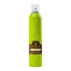 Macadamia Control Hairspray - Макадамия лак для волос
