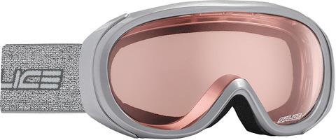 очки-маска Salice 804DAF