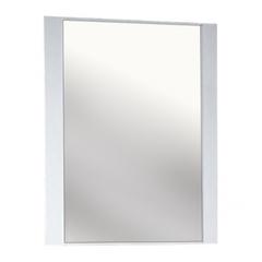 Зеркало Акватон Ария 65 1A133702AA010 фото
