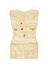 Платье для аксессуаров, Minimalistic, Minimalistic sand
