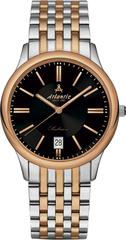 Наручные часы Atlantic 21355.43.61R Seabreeze