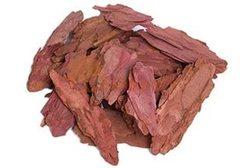 Кора лиственницы (фракция 2-6 см) 60 л