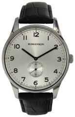 Наручные часы Romanson TL0329DMWWH
