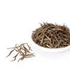 Побеги Бамбука зеленый чай