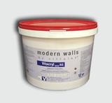 Краска моющаяся Vitacryl Eco SG (Витакрил Эко СГ)  п/гл база А (12 кг)