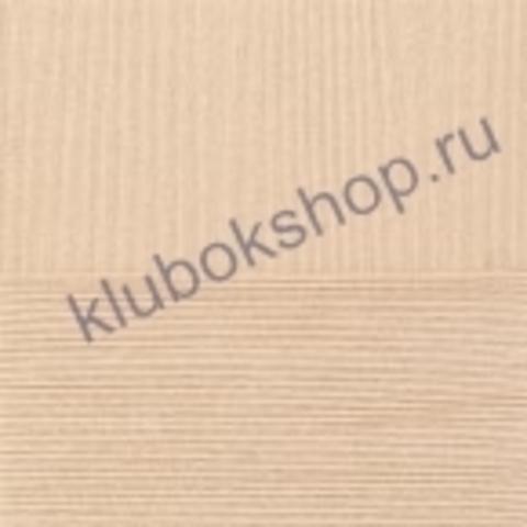 Пряжа Цветное кружево (Пехорка) 03 - интернет-магазин