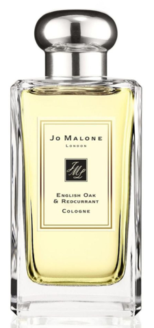 Jo Malone «English Oak & Redcurrant»