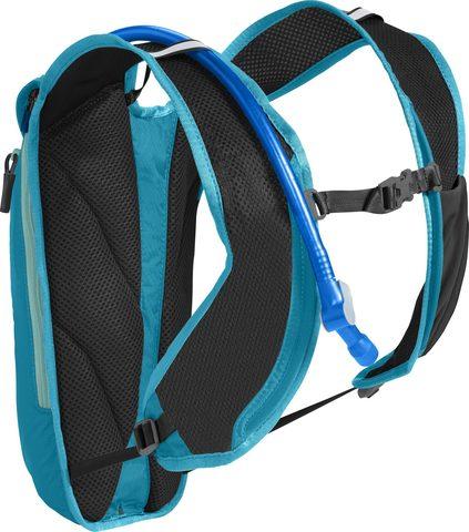 рюкзак беговой Camelbak Octane