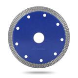 Диск алмазный MESSER KG/X тонкий по твердой керамике 230D-2,1T-10W-22,2