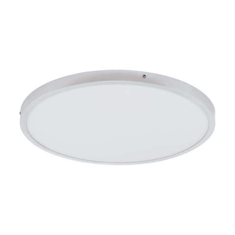 Светильник светодиодный накладной диммируемый Eglo FUEVA 1 97272