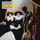Alice Cooper / DaDa (CD)