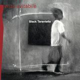 Enzo Avitabile / Black Tarantella (CD)