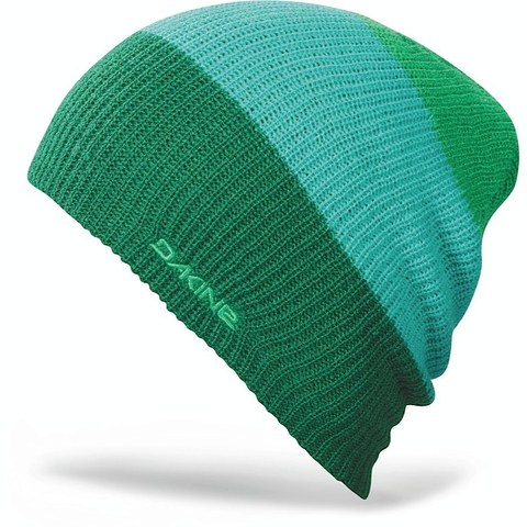 шапка-бини Dakine Lester Green