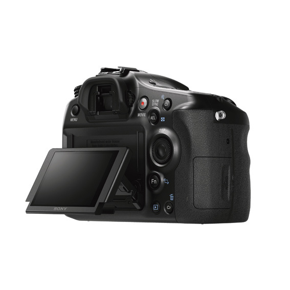 Sony Alpha ILC-A68 Kit: http://boutique-photo.ru/collection/fotoapparaty-sony/product/sony-alpha-ilc-a68k