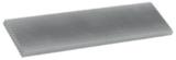 Напильник Toko Ergo Race для канторезов, 80 мм