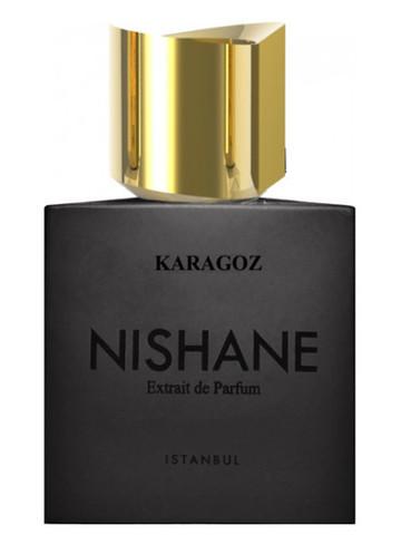 Nishane Karagoz Eau De Parfum