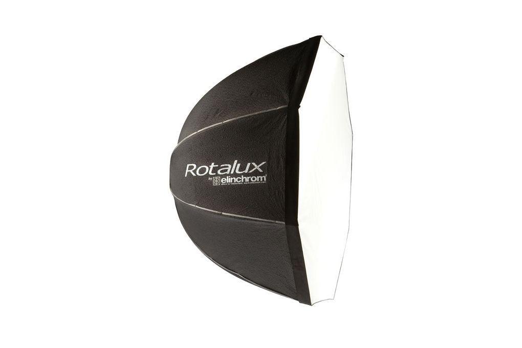 Elinchrom Rotalux Octa 100 см Deep