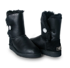 /collection/frontpage/product/ugg-bailey-button-bling-metallic-black