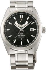 Наручные часы Orient FFD0F001B0