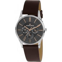 Мужские часы Jacques Lemans 1-1929E