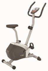 Велотренажер магнитный Life Gear 20295