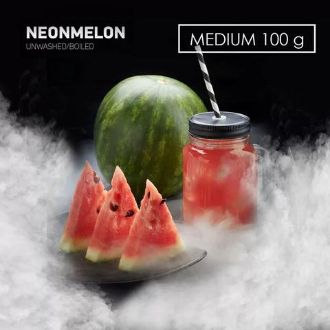 Табак Dark Side MEDIUM NEO MELON 100 г
