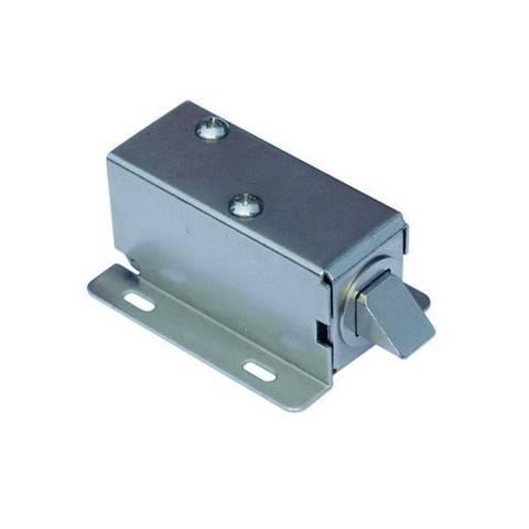 YE-302A Электрозамок на шкафчик YLI ELECTRONIC