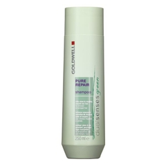 Goldwell Green Pure Repair Shampoo - Восстанавливающий шампунь