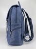Рюкзак женский PYATO 1971 Blue