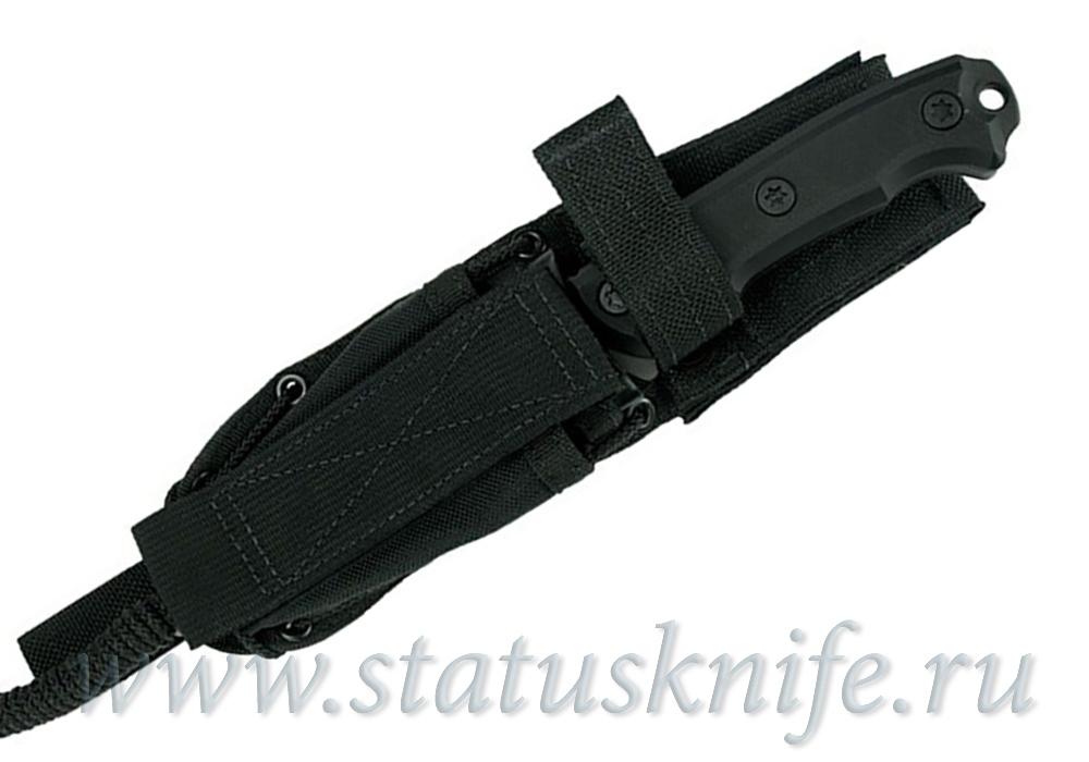 Нож Zero Tolerance 0180R ZT0180R