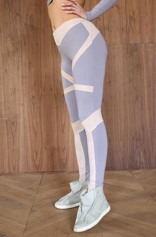 Леггинсы «Bandage Neo»