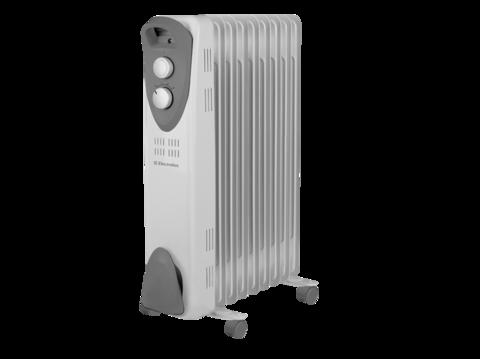 Масляный радиатор EOH/M-3209