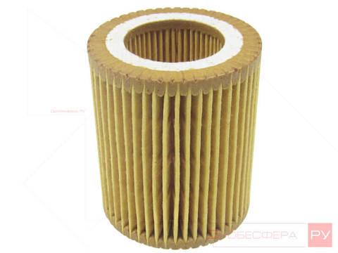 Фильтр воздушный для компрессора Atlas Copco GX4
