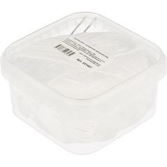 Набор для сшивания документов(3 предмета), белая нить