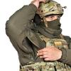 """Тактический зимний костюм """"ИРБИС 2.0"""" 5.45 DESIGN"""