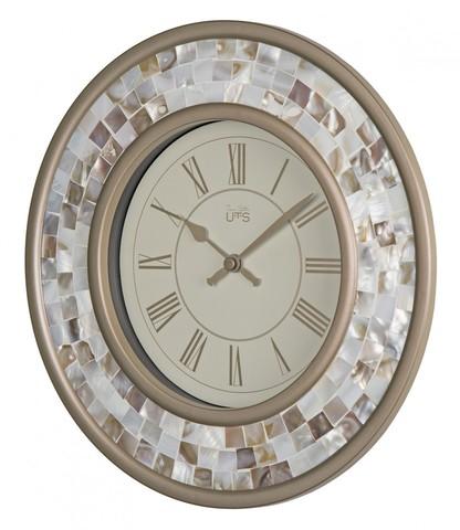 Часы настенные Tomas Stern 9042
